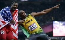 Bolt jövőre visszavonul, nagy terveket szövöget