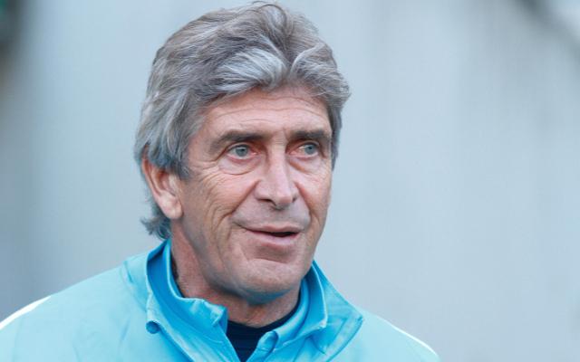 Megizzadhat a City a Liverpool ellen.
