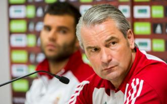 Ez a sztori (is) mutatja, mi a baj magyar focival