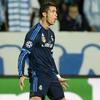 A héten eldől, hogy ki lesz Madrid ura