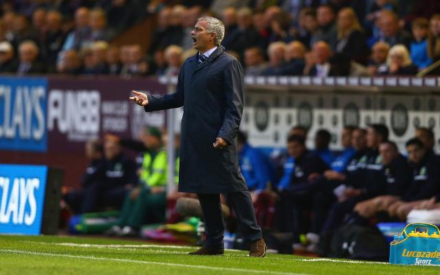 Kőkemény feladat vár a Chelsea-re hétfőn.