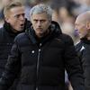 Tényleg Mourinho kell a Unitednek?
