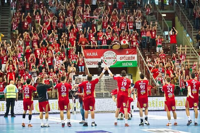 Fotó: seha-league.com