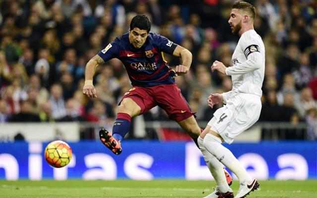 A Barcelona ezúttal a Romát intézheti el.