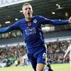 A Leicesterre és a West Hamre fogadunk
