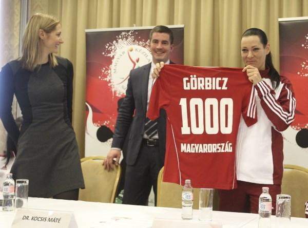 Fotó: MKSZ/Kovács Anikó