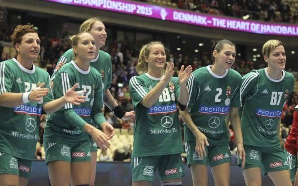 Fotó: MKSZ - Kovács Anikó