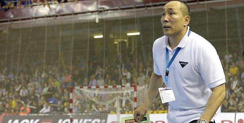 Fotó: ehf-euro.com