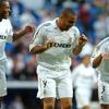 150% is kevés lehet a Real Madridnak - Baptistao