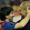 Messi, Touré, Bajnokok Ligája? - hat dolog, ami megváltozik Guardiolával