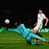 Pikáns igazolásra készül a Real Madrid