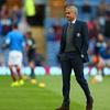Mourinho Manchesterben sem bírja majd sokáig - Phil Neville
