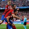 A Barcelona és a Manchester United kiszemeltje marad Madridban