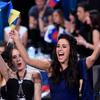 Nagyon benézték a bukik az Eurovízió döntőjét