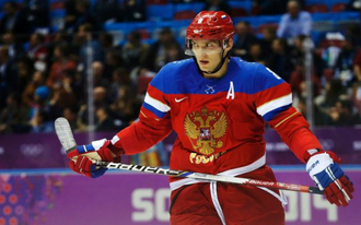 Megszerzi-e a vigaszdíjat az orosz válogatott?