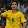 Végleges keretet hirdettek a brazilok