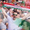 Ezt várják a magyar-portugáltól a külföldi szaklapok