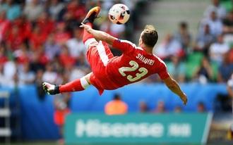 Sir Alex Fergusonék nem tartották sokra Gera gólját