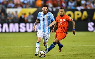 """Mire lesz képes a """"japán Messi"""" és az ifik a címvédő ellen?"""