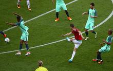 Nemcsak szerintünk volt jó meccs a magyar-portugál