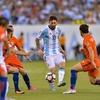Messi visszavoulása lavinát indíthat el