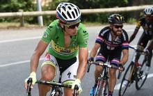Íme a Tour de France legjobb hosszútávú fogadása