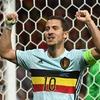 Gratulálok Magyarországnak - Eden Hazard