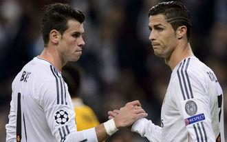 Sokkal súlyosabb a Real Madrid sztárjának sérülése a vártnál!
