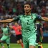Többek közt Ronaldo és Szalah csatájából húznánk hasznot