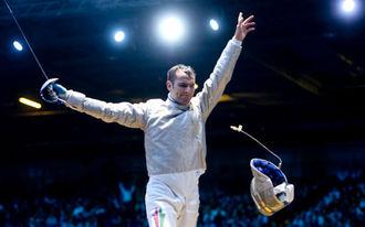 Esélytelenek az aranyra a londoni magyar bajnokok?