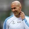 Gálázik vagy bakizik a Real Madrid?