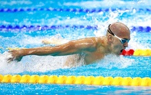 A szurkolók öt-hat magyar aranyat várnak a világbajnokságon