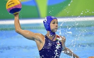Pólós lányaink, Pars és a kajak-kenusok is a döntőért küzdenek - Riói olimpia 12. nap