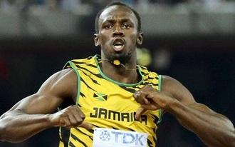 Jön Usain Bolt utolsó futása!