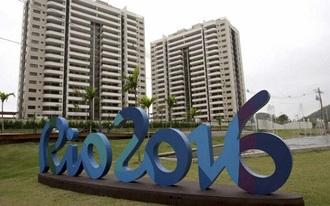 Az utolsó felvonás - Riói olimpia 16. nap