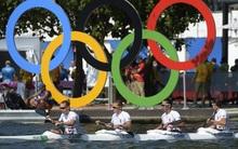 Kozák Danutáékra figyelünk szombaton - Riói olimpia 15. nap