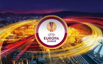 Két magyarért szoríthatunk az Európa Ligában
