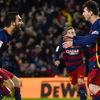 Érdemes lesz figyelni a Barcelona kezdőjét!