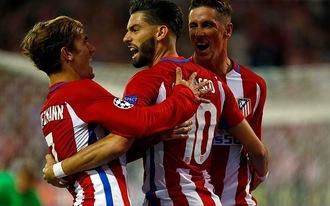 Az Atlético búcsúja az Athleticnek fájhat nagyon - tippek az utolsó fordulóra