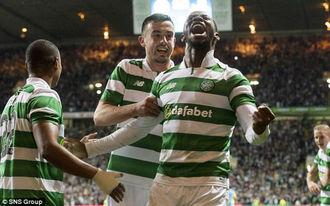 Az Aston Villa-ra, a PSG-re és a Celticre fogadunk - hétközi tippek