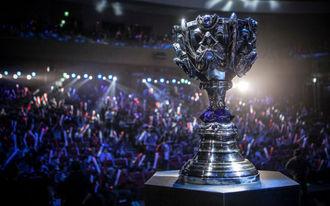 Izgalmas negyeddöntők várnak ránk - szakértői tippek