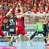 Hét magyar csapatnak drukkolhatunk a nemzetközi kupákban