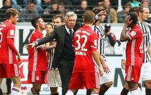 Közeledik a Bayern-éra vége?