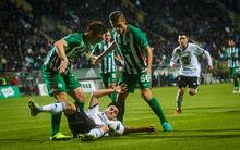 A magyar fociban már ott is bundát látunk, ahol talán nincs is
