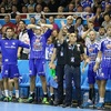 Elfogadták a Szeged óvását, újra kell játszani a meccset