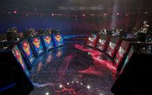 Megtippelhetetlen a vb-elődöntő győztese, inkább speciális fogadásokat ajánlunk!
