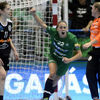 Kilenc góllal nyert a Ferencváros