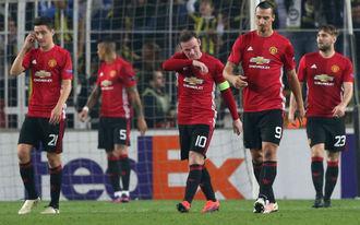 Nekik BL-döntő volt, nekünk csak egy barátságos meccs - Mourinho