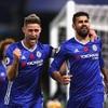 Többek közt a Chelsea-vel nyernénk - PL-tippek