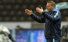 Tönkreteheti kiváló őszi szezonját a Hertha